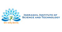 indrashil
